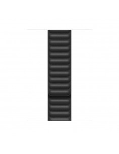 apple-my9m2zm-a-smartwatch-accessory-band-black-leather-1.jpg