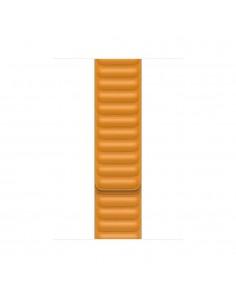 apple-my9q2zm-a-smartwatch-accessory-band-orange-leather-1.jpg