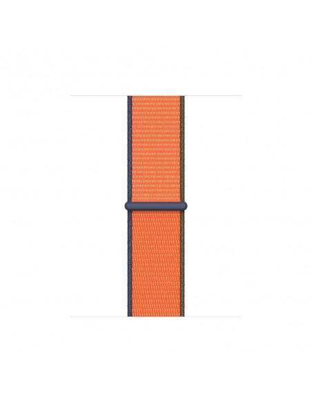 apple-40mm-kumquat-sport-loop-yhtye-oranssi-nailon-1.jpg
