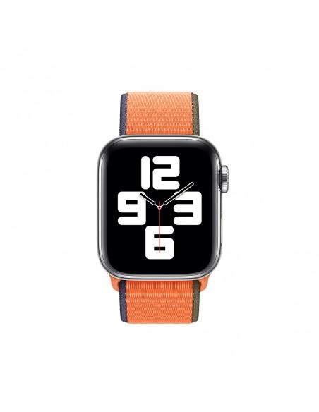 apple-40mm-kumquat-sport-loop-yhtye-oranssi-nailon-3.jpg