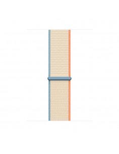 apple-mya52zm-a-tillbehor-till-smarta-armbandsur-band-graddfargad-nylon-1.jpg