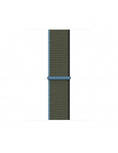 apple-mya72zm-a-smartwatch-accessory-band-blue-green-1.jpg