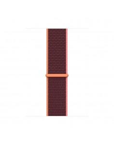 apple-mya92zm-a-alykellon-varuste-yhtye-bordeaux-oranssi-vaaleanpunainen-nailon-1.jpg