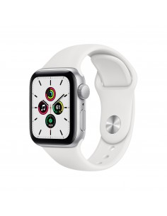 apple-watch-se-40-mm-oled-silver-gps-satellite-1.jpg