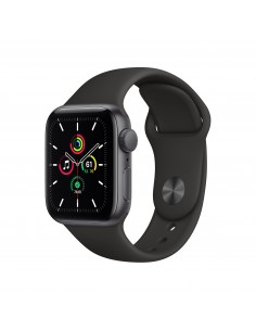 apple-watch-se-40-mm-oled-gr-gps-1.jpg