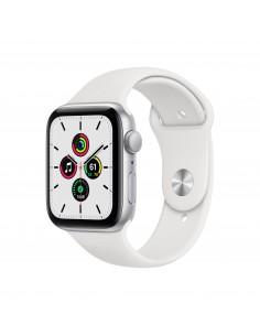 apple-watch-se-44-mm-oled-hopea-gps-satelliitti-1.jpg