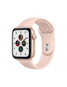 apple-watch-se-44-mm-oled-guld-gps-1.jpg