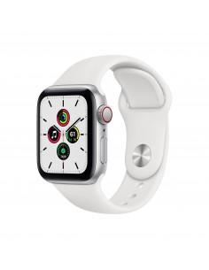 apple-watch-se-40-mm-oled-4g-silver-gps-satellite-1.jpg