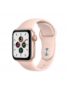 apple-watch-se-40-mm-oled-4g-guld-gps-1.jpg