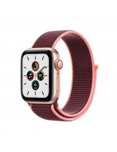 apple-watch-se-40-mm-oled-4g-gold-gps-satellite-1.jpg