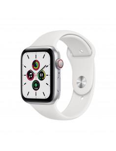 apple-watch-se-44-mm-oled-4g-silver-gps-1.jpg