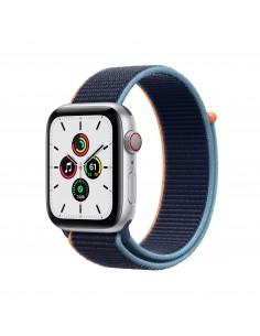 apple-watch-se-44-mm-oled-4g-hopea-gps-satelliitti-1.jpg