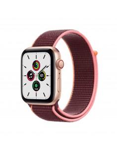 apple-watch-se-44-mm-oled-4g-kulta-gps-satelliitti-1.jpg