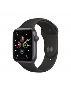 apple-watch-se-44-mm-oled-4g-harmaa-gps-satelliitti-1.jpg