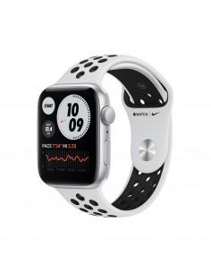 apple-watch-se-nike-44-mm-oled-hopea-gps-satelliitti-1.jpg