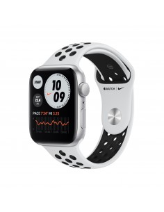 apple-watch-se-nike-44-mm-oled-silver-gps-satellite-1.jpg