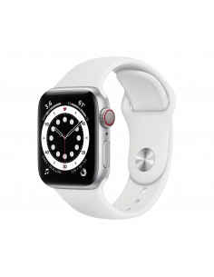 apple-watch-series-6-40-mm-oled-4g-hopea-gps-satelliitti-1.jpg