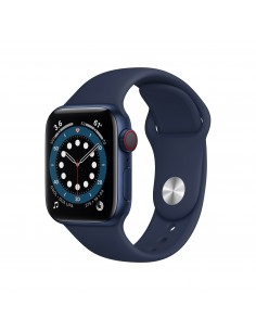 apple-watch-series-6-40-mm-oled-4g-bl-gps-1.jpg