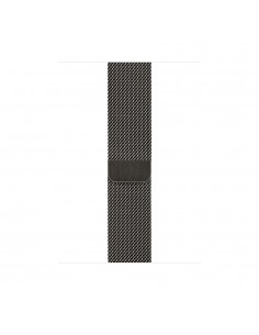 apple-myaq2zm-a-smartwatch-accessory-band-graphite-stainless-steel-1.jpg