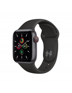 apple-watch-se-40-mm-oled-4g-grey-gps-satellite-1.jpg