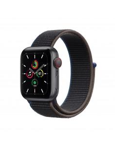 apple-watch-se-40-mm-oled-4g-grey-gps-satellite-1.jpg