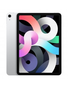 apple-ipad-air-64-gb-27-7-cm-10-9-wi-fi-6-802-11ax-ios-14-hopea-1.jpg
