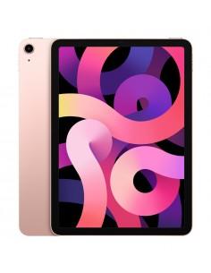 apple-ipad-air-64-gb-27-7-cm-10-9-wi-fi-6-802-11ax-ios-14-rose-gold-1.jpg
