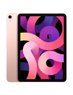 apple-ipad-air-64-gb-27-7-cm-10-9-wi-fi-6-802-11ax-ios-14-ruusukulta-1.jpg