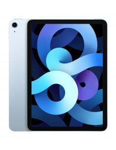 apple-ipad-air-64-gb-27-7-cm-10-9-wi-fi-6-802-11ax-ios-14-sininen-1.jpg