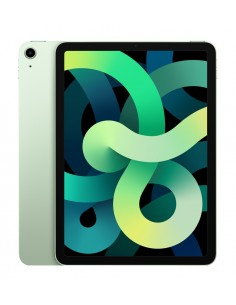 apple-ipad-air-64-gb-27-7-cm-10-9-wi-fi-6-802-11ax-ios-14-vihrea-1.jpg