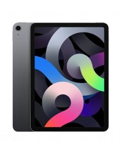 apple-ipad-air-256-gb-27-7-cm-10-9-wi-fi-6-802-11ax-ios-14-harmaa-1.jpg