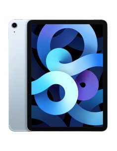 apple-ipad-air-4g-lte-64-gb-27-7-cm-10-9-wi-fi-6-802-11ax-ios-14-sininen-1.jpg