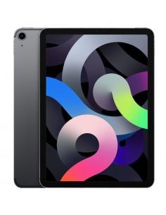 apple-ipad-air-4g-lte-256-gb-27-7-cm-10-9-wi-fi-6-802-11ax-ios-14-grey-1.jpg