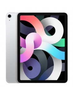 apple-ipad-air-4g-lte-256-gb-27-7-cm-10-9-wi-fi-6-802-11ax-ios-14-hopea-1.jpg