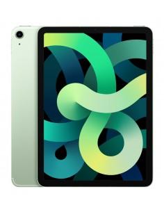 apple-ipad-air-4g-lte-256-gb-27-7-cm-10-9-wi-fi-6-802-11ax-ios-14-gron-1.jpg