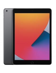 apple-ipad-32-gb-25-9-cm-10-2-wi-fi-5-802-11ac-ipados-grey-1.jpg