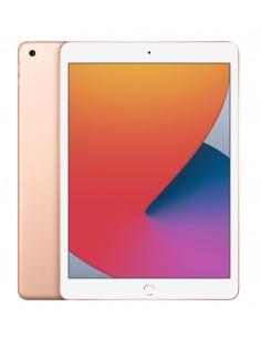 apple-ipad-32-gb-25-9-cm-10-2-wi-fi-5-802-11ac-ipados-gold-1.jpg
