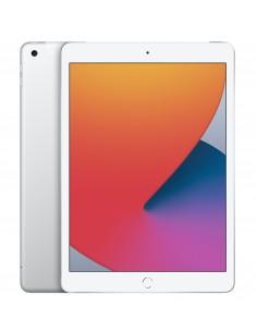 apple-ipad-4g-lte-32-gb-25-9-cm-10-2-wi-fi-5-802-11ac-ipados-silver-1.jpg