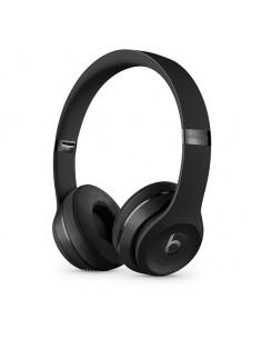 apple-solo-3-kuulokkeet-paapanta-micro-usb-bluetooth-musta-1.jpg