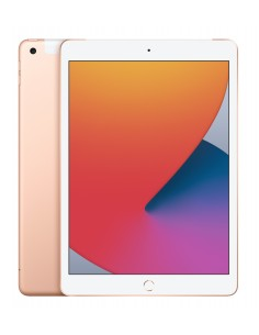 apple-ipad-4g-lte-128-gb-25-9-cm-10-2-wi-fi-5-802-11ac-ipados-gold-1.jpg