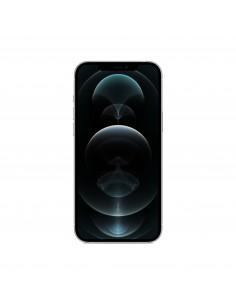 apple-iphone-12-pro-max-17-cm-6-7-dubbla-sim-kort-ios-14-5g-128-gb-silver-1.jpg