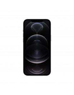 apple-iphone-12-pro-max-17-cm-6-7-dubbla-sim-kort-ios-14-5g-256-gb-grafit-1.jpg