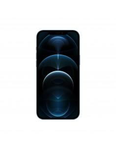 apple-iphone-12-pro-max-17-cm-6-7-dubbla-sim-kort-ios-14-5g-512-gb-bl-1.jpg