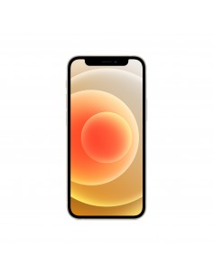 apple-iphone-12-mini-13-7-cm-5-4-dubbla-sim-kort-ios-14-5g-64-gb-vit-1.jpg