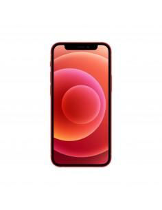 apple-iphone-12-mini-13-7-cm-5-4-dubbla-sim-kort-ios-14-5g-256-gb-rod-1.jpg