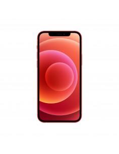 apple-iphone-12-15-5-cm-6-1-dubbla-sim-kort-ios-14-5g-64-gb-rod-1.jpg