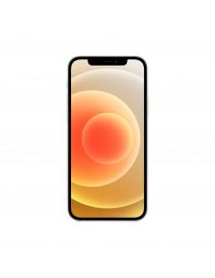 apple-iphone-12-15-5-cm-6-1-dubbla-sim-kort-ios-14-5g-256-gb-vit-1.jpg
