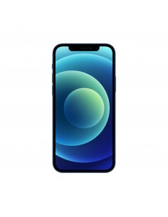 apple-iphone-12-15-5-cm-6-1-dubbla-sim-kort-ios-14-5g-256-gb-bl-1.jpg