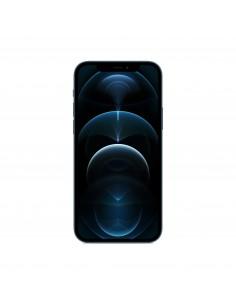 apple-iphone-12-pro-15-5-cm-6-1-dubbla-sim-kort-ios-14-5g-128-gb-bl-1.jpg