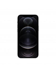 apple-iphone-12-pro-15-5-cm-6-1-dual-sim-ios-14-5g-256-gb-graphite-1.jpg